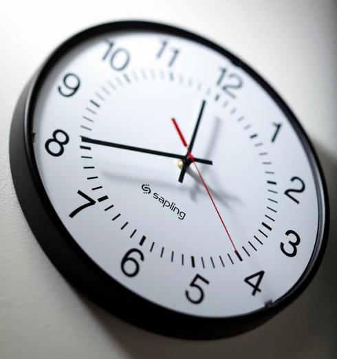 4673-clocks-81.jpg