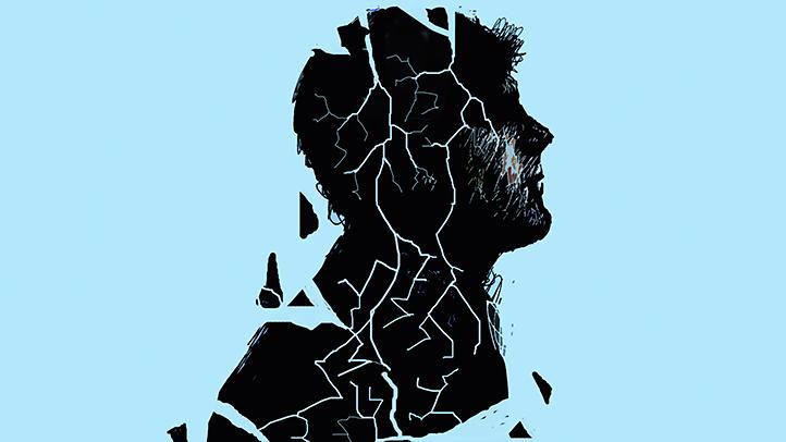 Breaking-Down-the-Shame-of-Male-Depression-RM-722x406-1.jpg