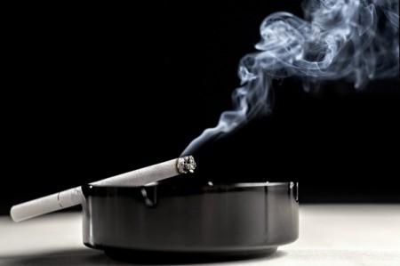 smoke_m4