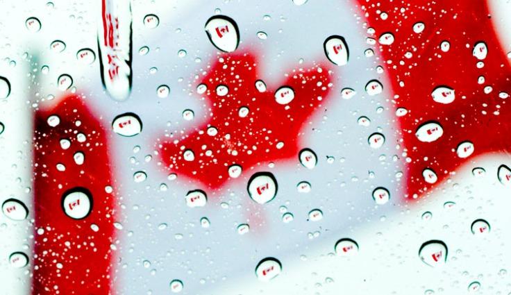 co-raindrops01.jpg