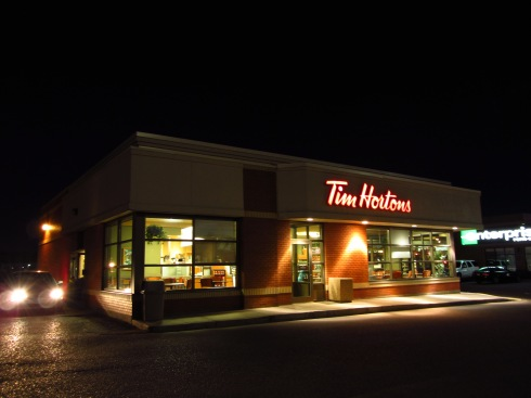 Tim_Hortons_at_night_-a.jpg