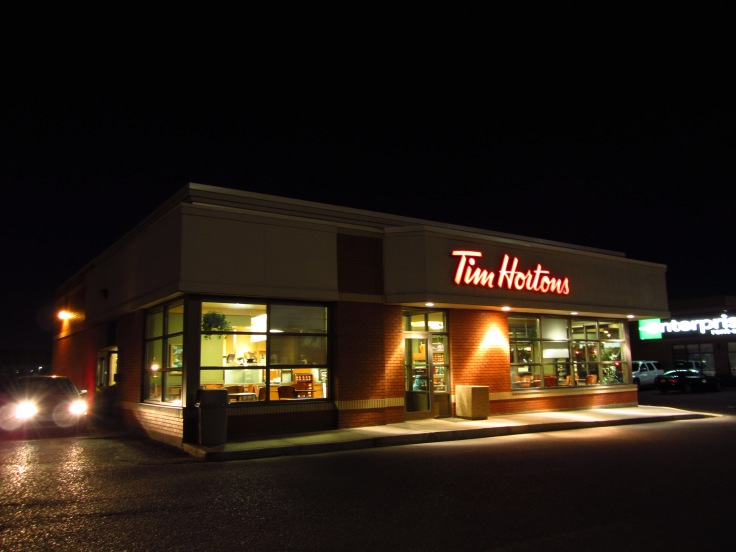 Tim_Hortons_at_night_-a.jpg