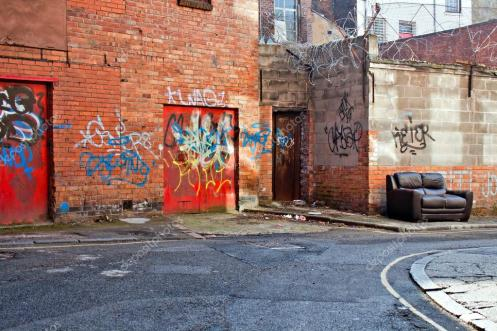depositphotos_21622197-stock-photo-inner-city-dereliction