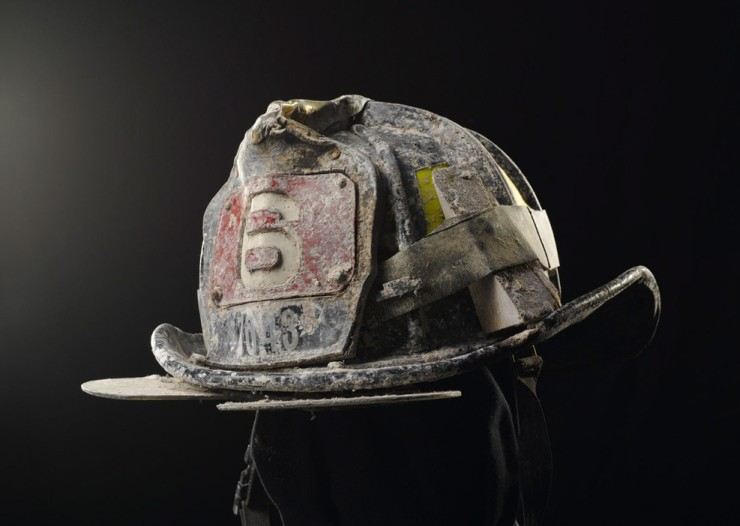 firemans-helmet