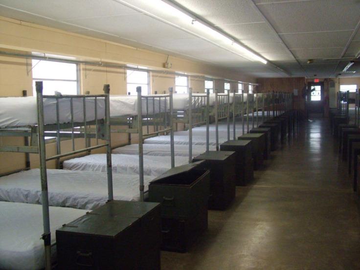 75inside-barracks2.jpg