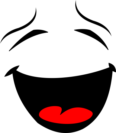 Laughing-Smiley-Face-Silhouette.png