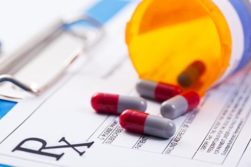 prescription-drugs1.jpg