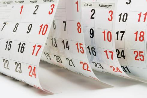 calendar-pages-18387903