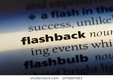 flashback-concept-260nw-1076687663
