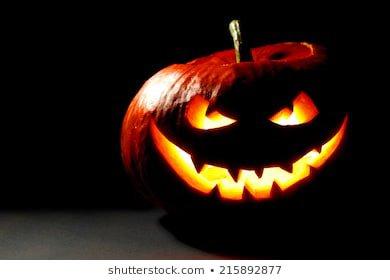 scary-smiling-halloween-pumpkin-on-260nw-2158928773867799236807790088.jpg