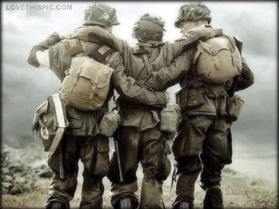 brotherhood1
