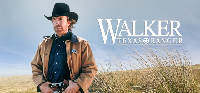WalkerTexasRanger-SocialImage-1200x628-640x300