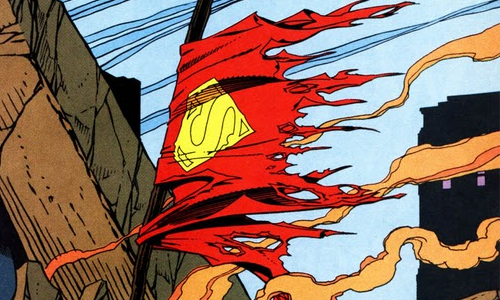 cb_death_superman