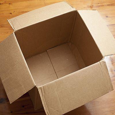 send-a-prank-empty-box-gag-gift.500