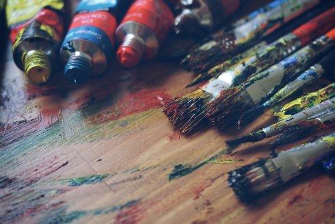 art-1478831_1920