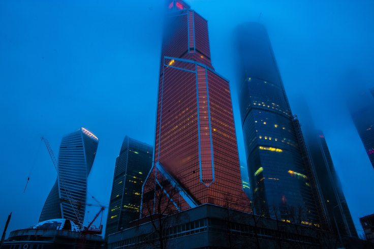 architectural-design-architecture-buildings-business-461889
