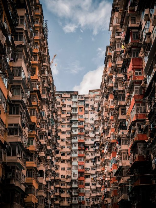 brown-high-rise-building-3323694