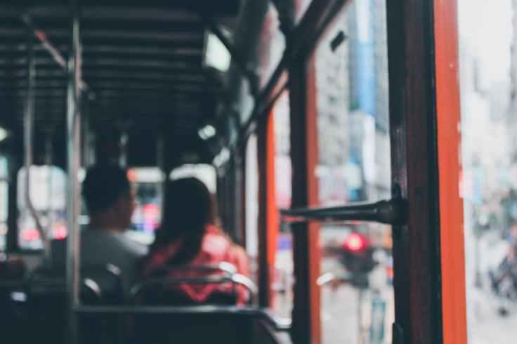 pexels-photo-2203416