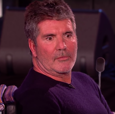 simon-cowell-britains-got-talent-2-1554628371