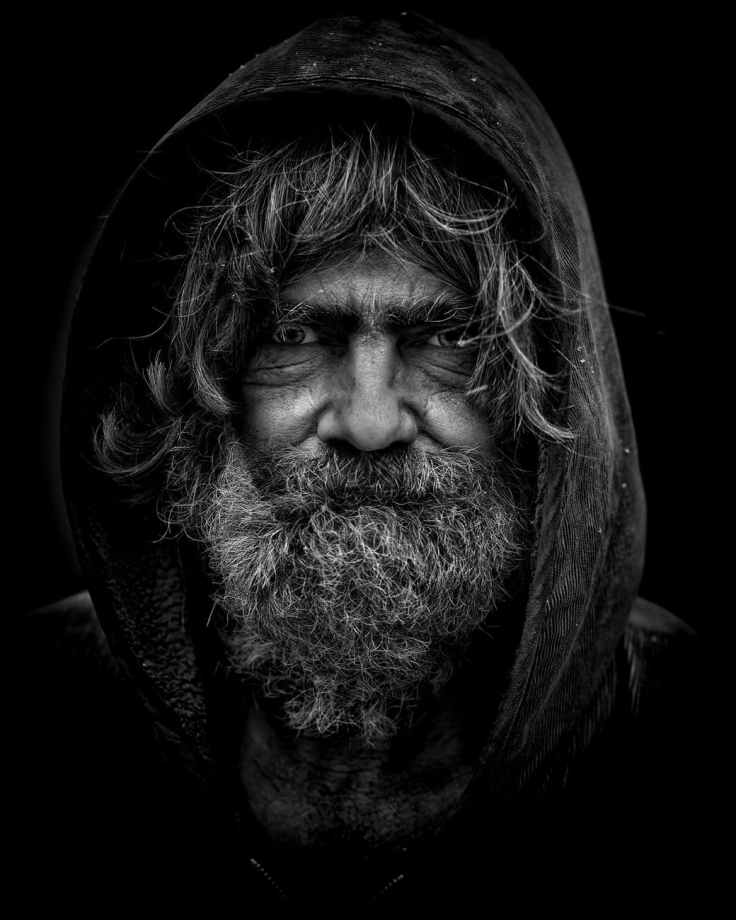 people-homeless-man-male