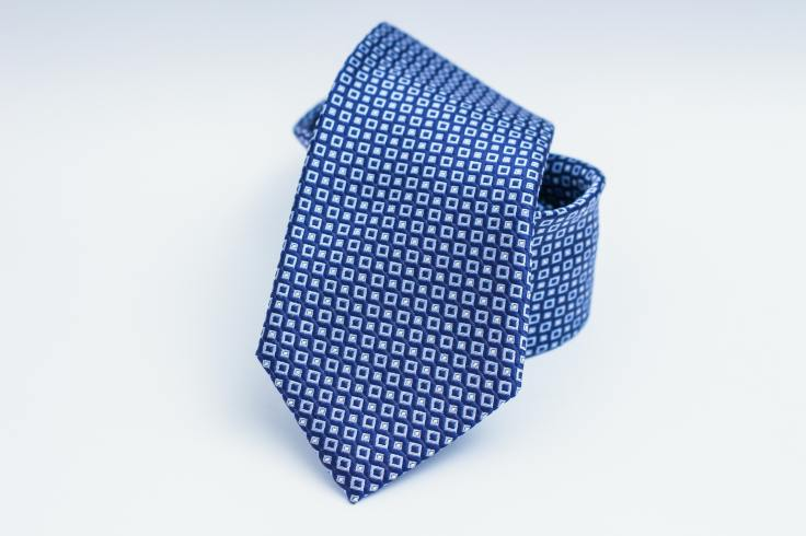 neck-tie-tie-mens-tie-fashion-45055
