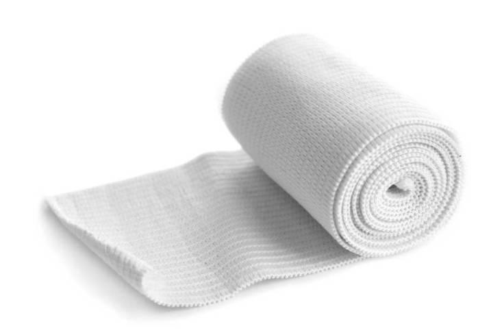 bandage_320891225_1000