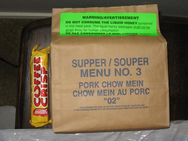 Canadian-Pork-Chow-Mein-IMP