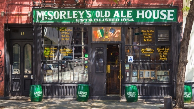 1600725_111016-wabc-shutterstock-mcsorleys-old-ale-house-img