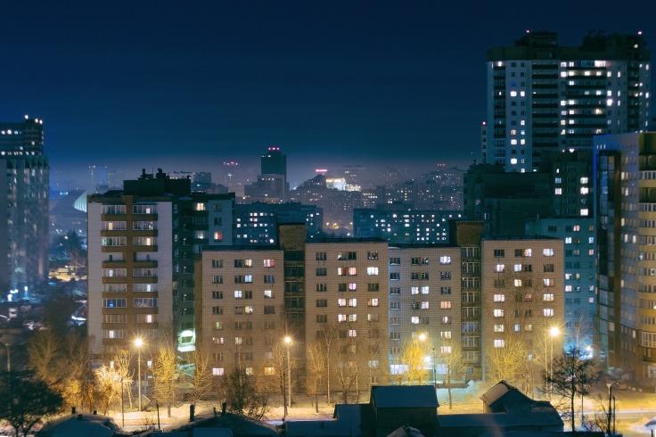 buildings-690249_1920