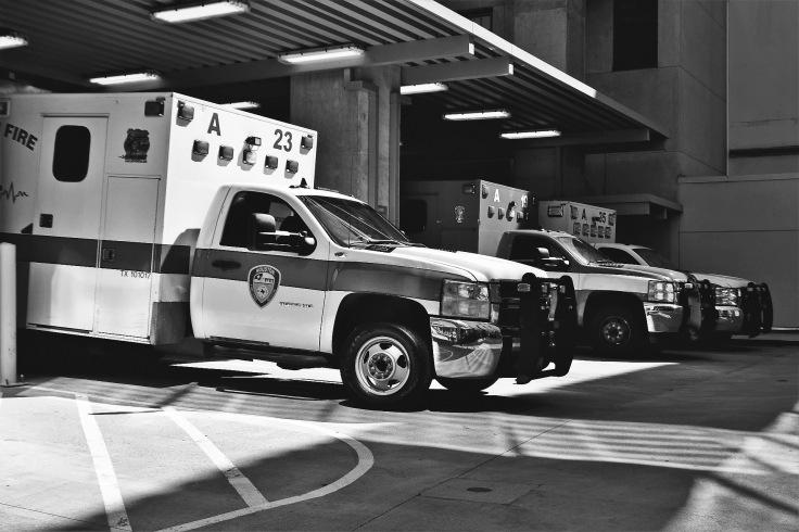 emergency-room-3323451_19201