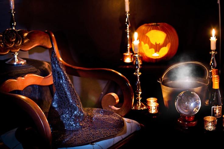 halloween-3737488_1920 (1)