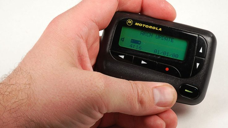 Pager-in-hand-1280x720