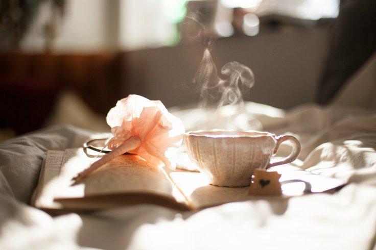 tea-381235_1920