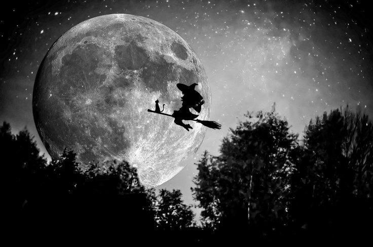 witch-949055_1920