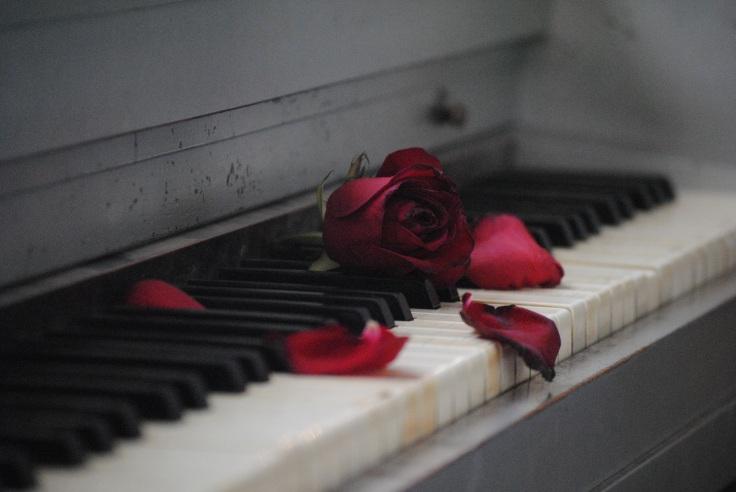 piano-571968