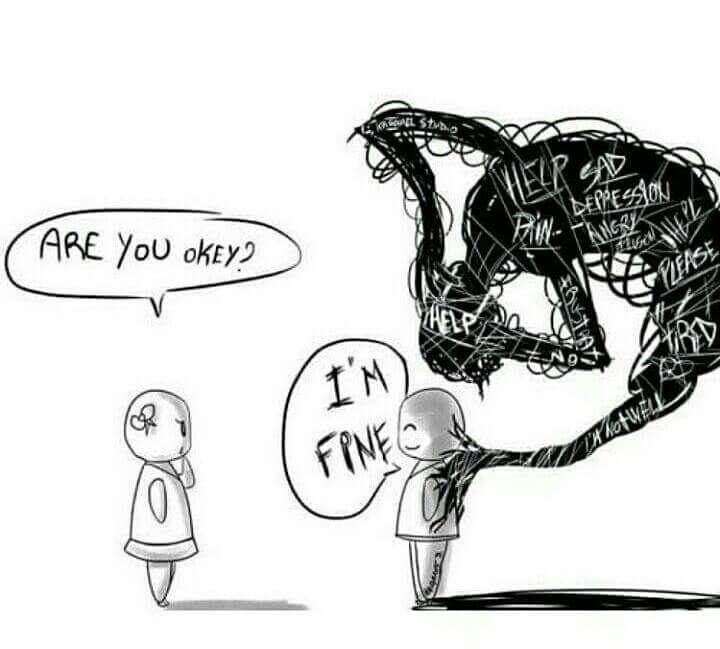depression-cartoon